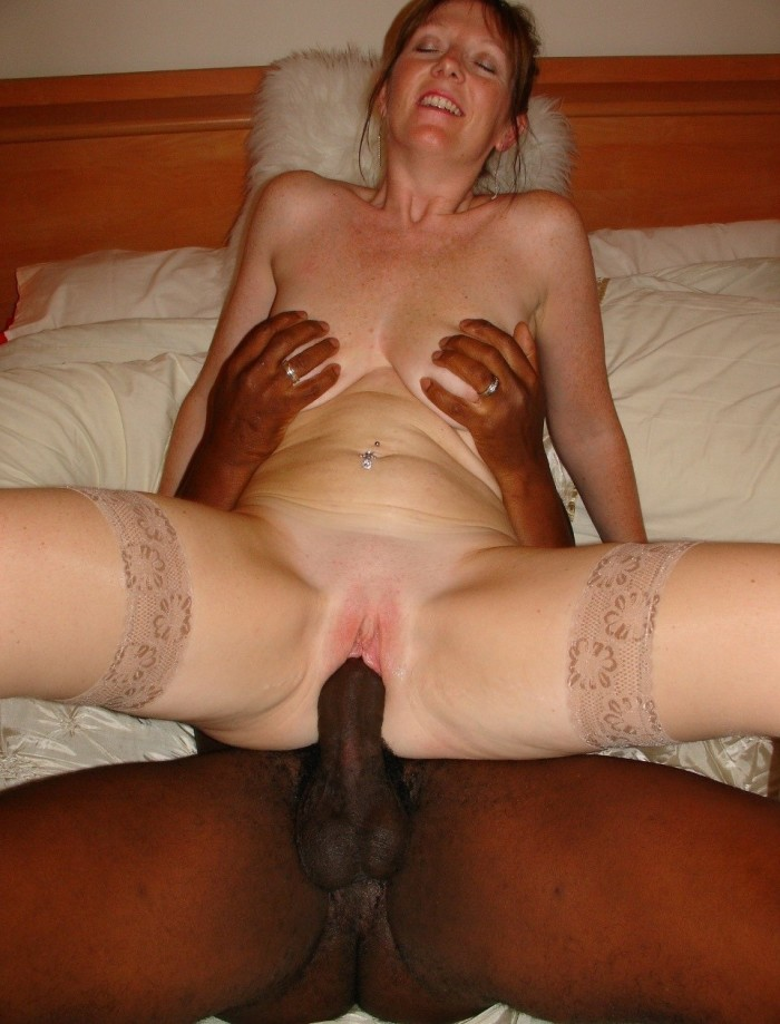 Mature amature wife tube