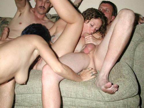 Секс с бедрастыми любительские секс фото